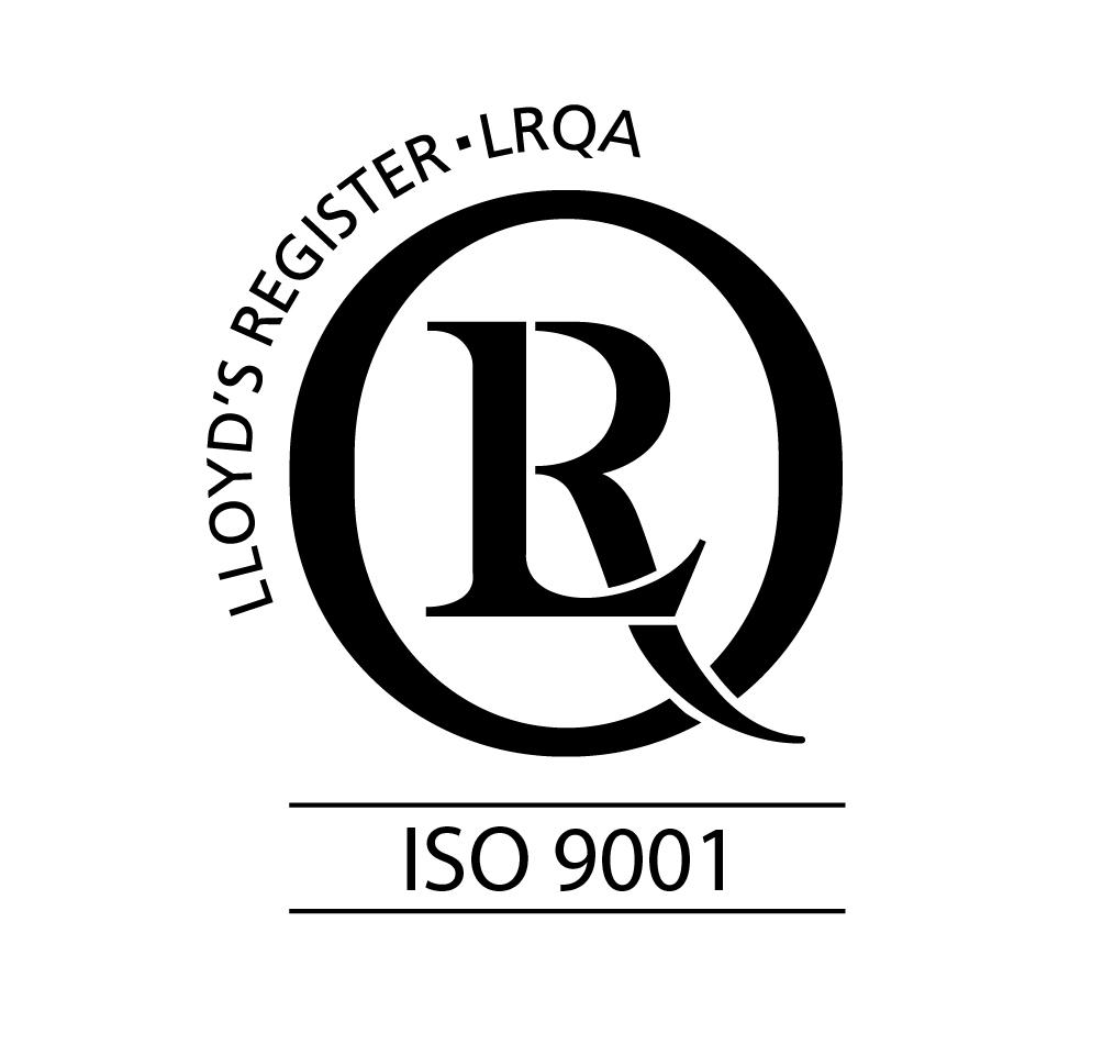 GTA Mazak Integrex J-200